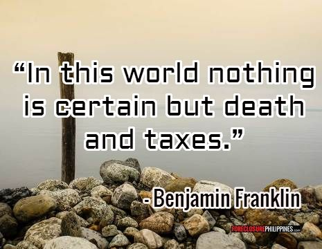 benjamin-franklin-quotable-quotes-death-and-taxes