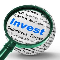Buy Income Generating Assets First