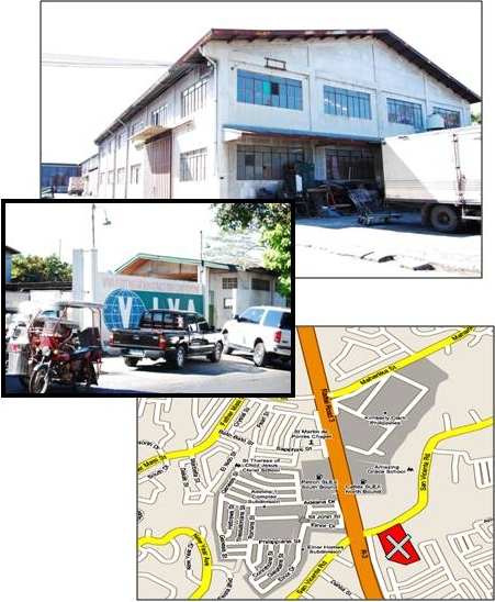 PNB-ITEM-36-picture-map
