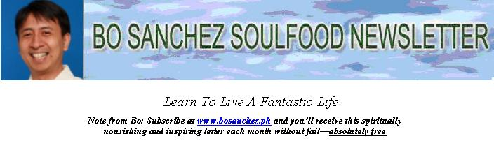 Soulfood banner 8-09