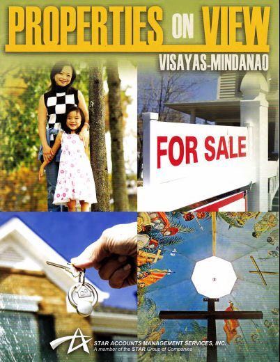 properties-on-view-visayas-mindanao-thumbnail