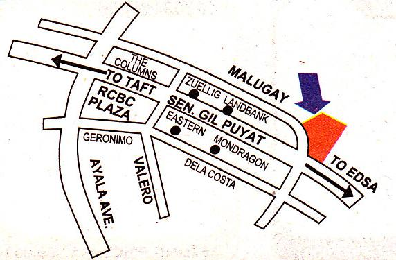 Malugay-vacant-lot-for-sale