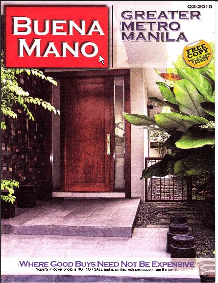 Buena-Mano-Greater-Metro-Manila-Area-2010-Q2-Greentag-yellowtag-properties