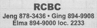 RCBC-CONTACTS