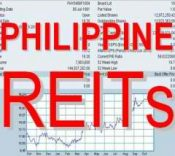 Real Estate Investment Trusts (REITs) – The next big thing in real estate