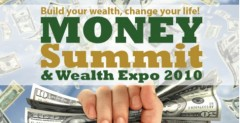 money-summit-and-wealth-expo-2010
