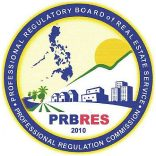 2015 Real Estate Brokers Licensure Exam Results Released By The PRC