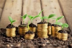 4 Reasons Why We Need To Be Financially Literate Real Estate Investors