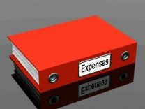 expenses you need to consider