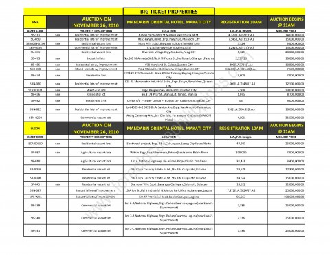 TAR-GROUP-BIG-TICKET-PROPERTIES-OPEN-AUCTION-NOVEMBER-2010_Page_1