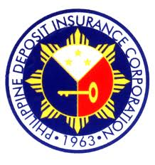 PDIC foreclosed properties for sale through sealed bidding on November 26, 2010