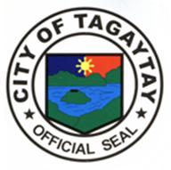 Tagaytay public auction sale of delinquent real properties slated on November 25-26, 2010