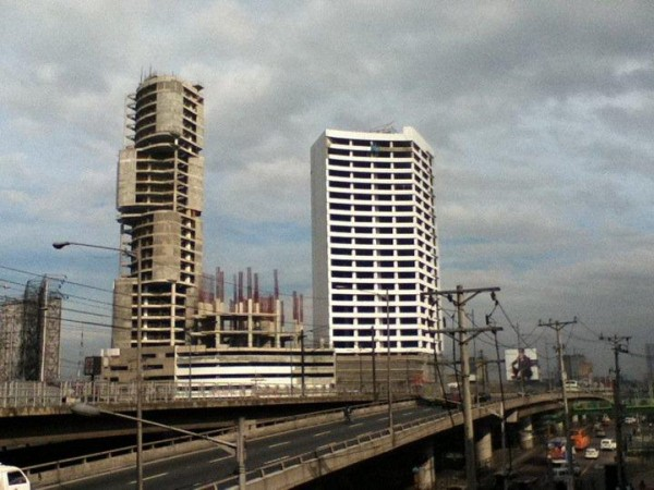 ga-skysuites-foreclosed-by-rcbc