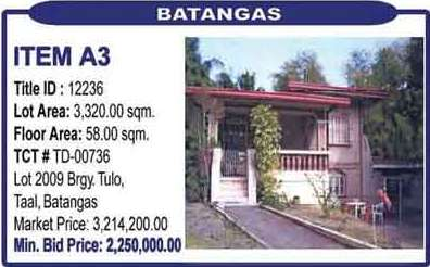 pnb-foreclosed-properties-calapan-auction-april-7-2011-item-a3