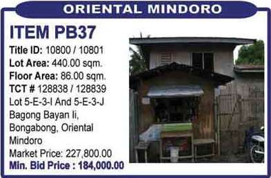 pnb-foreclosed-properties-calapan-auction-april-7-2011-item-pb37