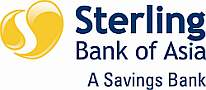 Sterling Bank of Asia invitation to bid for repossessed real estate properties