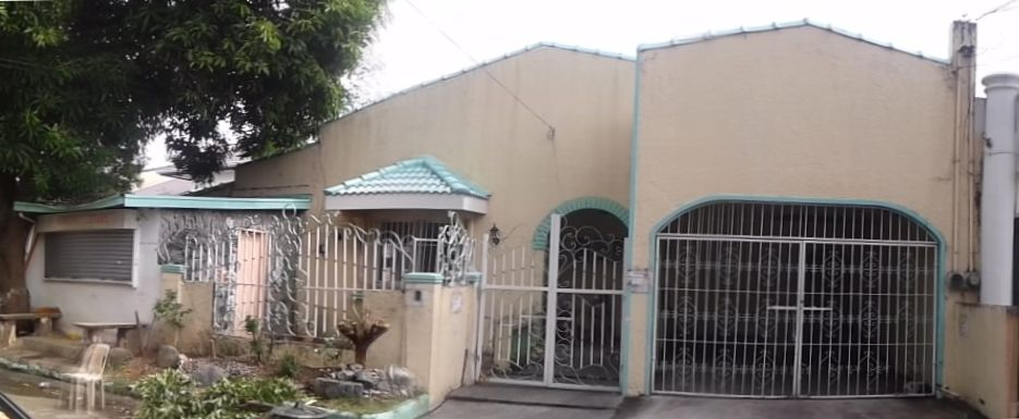 RCBC Savings Bank foreclosed properties in Las Pinas (with