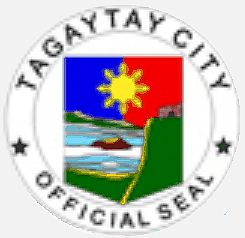 First Notice: Tagaytay Tax Delinquent Real Properties 2011