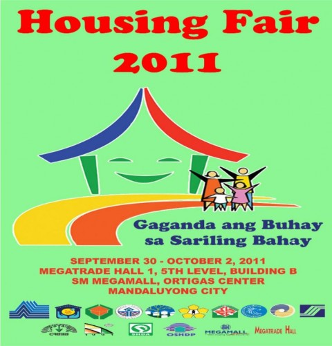 Housing Fair 2011 acquired assets listings for download