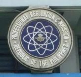 It's official: The 2nd PRC Real Estate Brokers Licensure Exam will be on March 18, 2012