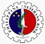 Nationwide listing of Philippine Veterans Bank foreclosed properties for sale as of October 2011