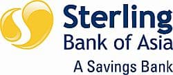 Sterling Bank repossessed real estate properties sealed bidding slated on December 1, 2011