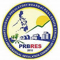 PRBRES latest batch of approved applications for registration without examination