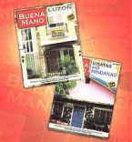 Download the Buena Mano Q4-2011 Luzon, Visayas and Mindanao Catalogs!
