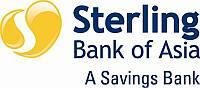 Sterling Bank repossessed cars sealed bidding slated on December 15, 2011