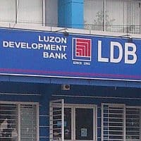 Luzon Development Bank foreclosed properties