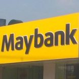 Philmay and maybank foreclosed properties for sale as of December 31, 2012