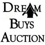 See you at the Dream Buys Auction of foreclosed properties slated on February 4, 2012