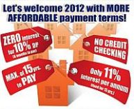 Unionbank-foreclosed-properties-new-payment-terms-for-2012-real-estate-investing-just-got-easier-post-image