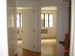 Foreclosed Ponte Verde Townhouse in BF Resort las Pinas - DSC09348