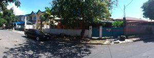 Featured: (SOLD) Las Pinas foreclosed properties for public auction on February 4, 2012