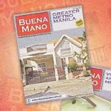 Looking for Metro Manila acquired assets? Checkout the Buena Mano Q1-2012 GMMA Catalog!