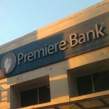 Premiere Bank foreclosed properties for negotiated sale as of March 26, 2012