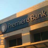 Premiere Bank foreclosed properties listing