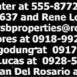 RCBC SAVINGS BANK REPOSSESSED CARS CONTACT DETAILS (click to enlarge)