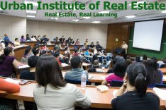 Urban Institute's Build and Sell Mentoring Course To Start On June 27, 2015
