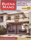 The Buena Mano Q3-2012 Greater Metro Manila catalog is here! (updated as of August 1, 2012)
