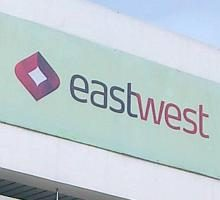 EastWest Bank repossessed cars for sealed bidding on September 6, 2012