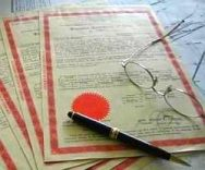OMI Land Title Services - Title Company in the Philippines