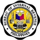 BIR Revenue Regulations No. 14-00 Amends RR 13-99 (Sale of a Principal Residence)