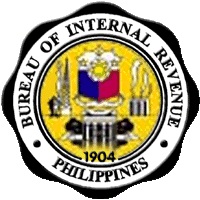 Is BIR RR No. 10-2013 Favorable To Violators Of The RESA Law?