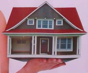 eastwest bank foreclosed properties for sale 2012
