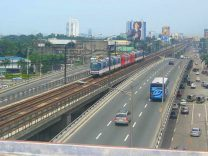 mrt 7 will be just like mrt 1 in edsa