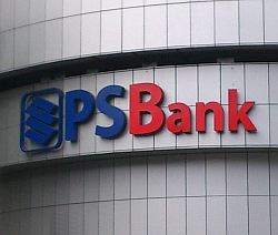 psbank acquired assets department is at their head office in makati
