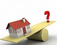 Why buy foreclosed properties?