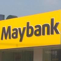 maybank foreclosed properties for sale 2013